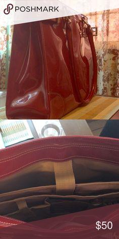 Laptop bag Jaguar innovative style Jaguar innovative style Bags Laptop Bags