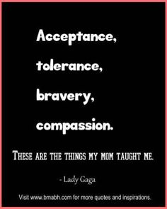 25 Funny Things My Mother Taught Me : funny, things, mother, taught, Bisabuela/Bis, Ideas, Quotes,, Inspirational, Quotes