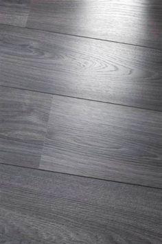 1000+ images about Grijs laminaat on Pinterest  Grey laminate