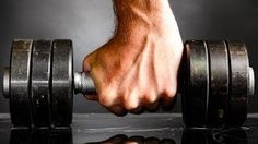 Get A Grip: Why Grip Strength Is So Darn Important And 7 Potent Ways To Increase Your Grip Strength. - Ben Greenfield Fitness - Diet, Fat Loss and Performance Advice Muscle Fitness, Fitness Diet, Health Fitness, Key Health, Group Fitness, Health Club, Fitness Motivation Quotes, Workout Motivation, Workout Challenge