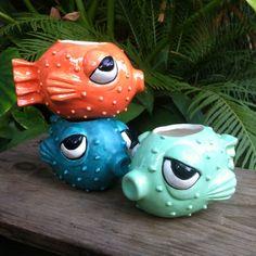 tiki mug tiki art disney disneyland trader sams tiki tony Tikki Bar, Tiki Tattoo, Mermaid Mugs, Tiki Decor, Tiki Lounge, Hawaiian Decor, Tiki Tiki, Vintage Tiki, Tiki Party