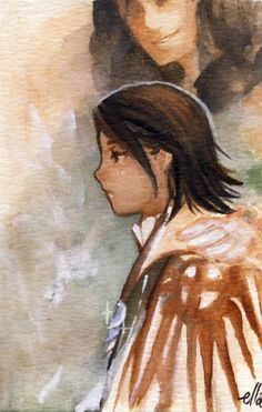 Larsa and Vayne fan art Final Fantasy Xii, Final Fantasy Artwork, Art Journal Inspiration, Fan Art, Sons, Video Games, Empire, Painting, Image