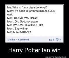 Ich habe das einmal bei meiner Mutter gemacht,sie hat es nicht verstanden ... ._.
