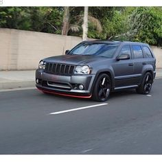 1039 best jeep cherokee grand cherokee images rolling carts jeep rh pinterest com