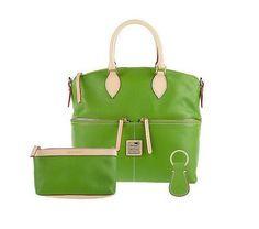 LOVE this bag ;=))
