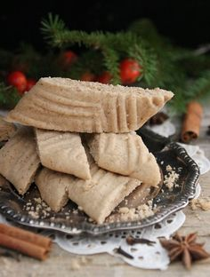 Bagan, Fika, All Things Christmas, Happy Holidays, Cheese, Cookies, Desserts, Recipes, Heavenly