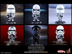 star-wars-7-cosbaby-9