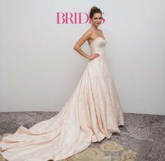 English Heritage Collection 2014 By Caroline Castigliano | Wedding Dresses