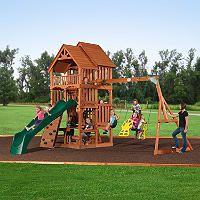 8 Best Playground Images Playground Ideas Yard Games