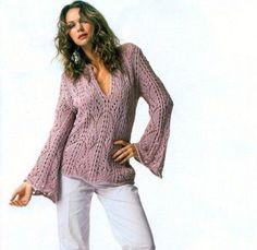 http://www.bayanlaraozel.com/bayan-merserize-kazak-modelleri.html