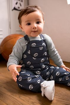 Cute Asian Babies, Cute Funny Babies, Baby Play, Kind Mode, Baby Sleep, Baby Fever, Big Boys, Baby Names, Baby Photos