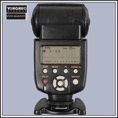 82.90$  Watch more here - http://aid32.worlditems.win/all/product.php?id=32785590528 - YONGNUO YN-565EX YN565 EX TTL Wireless Flash Speedlite for Nikon D3200 D3300 D5200 D5500 D7000 D7200 D800 D700 D90 DSLR