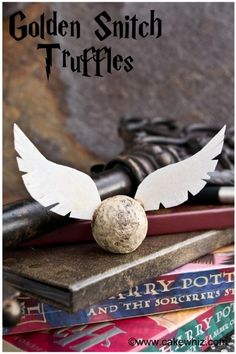 harry-potter-golden-snitch-truffles-5