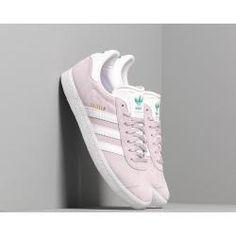 adidas gazelle en daim,Basket Adidas Gazelle Sun Glow daim