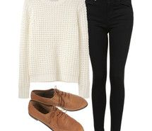 eleanor calder, fashion, inspired, stylish