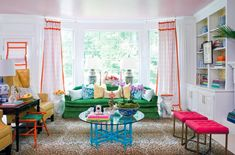 🌟Tante S!fr@ loves this📌🌟Custom Drapery Panels Roman Shade Window Treatment Drapery Panels, Curtain Trim, Curtain Call, Curtain Rods, Thing 1, Drapery Hardware, Custom Curtains, Window Treatments, Beautiful Homes