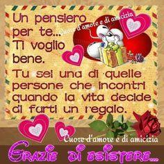 100 Best Ti Voglio Bene Immagine Images Cute Love