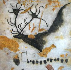 This Day in History: Sep 12, 1940: Lascaux cave paintings discovered