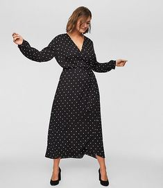 2d329a874b5 Loft s First-Ever Plus Size Collection Is Here - And On Sale! What to