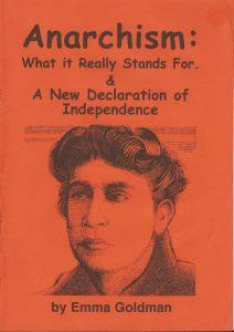25 Ellen S Simone De Beauvoir Ideas Simone De Beauvoir Jean Paul Sartre Emma Goldman