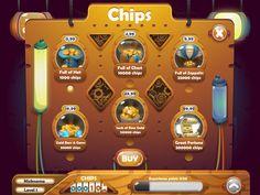 Sic bo casino fgfactory casino - 2019 графика 및 игры Game Gui, Game Icon, Gambling Games, Casino Games, Mobiles, Jackpot Casino, Casual Art, Game Mechanics, Game Ui Design