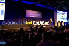 Clube E-Commerce Brasil - Aproveite as maiores vantagens do E-Commerce