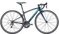 メリダ -MERIDA- | ラインナップ | ロードバイク | RIDE 3100