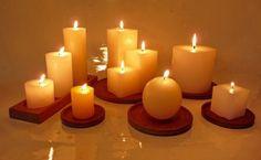 Gran Variedad de Velas que tenemos para ti mejores ideas para decorar tu hogar con la luz de una Velas #VelasMx