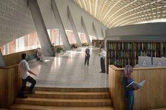 AMBS-baghdad-library-designboom00
