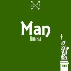 Aprendendo Inglês - English Calm, Learning English, Men