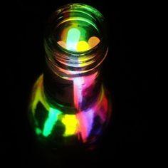 Festa Neon! ~ Guia Tudo Festa - Blog de Festas - dicas e ideias!