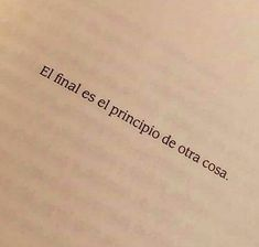 Book Quotes, Words Quotes, Life Quotes, Motivational Phrases, Inspirational Quotes, Citation Love, Simpsons Frases, Quotes En Espanol, Instagram Quotes