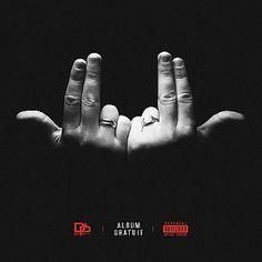 Jul - Album Gratuit (Preview) 2016