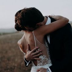 Best Ideas For Photography Couples Intimate Dreams Wedding Goals, Wedding Couples, Wedding Pictures, Dream Wedding, Marriage Pictures, Wedding Beach, Couple Photography, Photography Poses, Wedding Photography