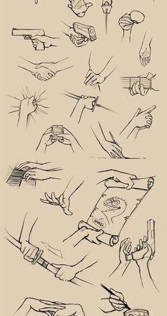 Мои закладки Drawing Skills, Drawing Techniques, Drawing Tutorials, Drawing Tips, Art Tutorials, Drawing Sketches, Drawing Hands, Sketching, Drawing Ideas