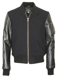 Shop the Latest Jackets and Styles from Schott NYC c2b95300b