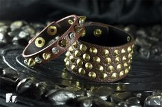 Fashion bracelets  http://www.facebook.com/pages/FF/538748442812372?fref=ts