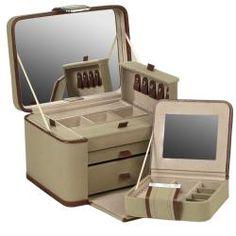 $99.99 large case