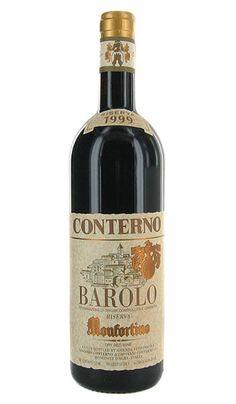 The smart way to buy 2005 Barolo Monfortino Riserva. Your Fine Wine Marketplace. Piedmont Wine, Rare Wine, Barolo Wine, Wine Searcher, Wine Vineyards, Wine Guide, Wine Brands, Wine Deals, Wine Case