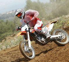 2013 Scoyco P028+T118 Motorcycle Motocross Combinations Protective Gears MX ATV Dirt Bike Racing Sets Accessories P31 Dirt Bike Racing, Motorcycle Pants, Dirt Bikes, Motocross, Atv, Gears, Automobile, Accessories, Car