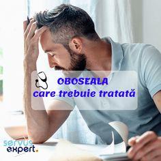 7 cauze pentru OBOSEALA cronică ce trebuie tratate. Cum le identificăm?#oboseala #anemie #hipotiroidia #diabet #sclerozamultipla #fibromialgia #sanatate #sfaturiutile #remediinaturale #tratamente #bucuresti #clujnapoca #timisoaracity #moldova_mea #chisinau #iași #it #de #eu Good To Know, Learning, Health, Fibromyalgia, Health Care, Studying, Teaching, Onderwijs, Salud