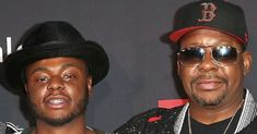 28 Years Old, Year Old, Condolences, Bobby Brown, Jr, Sons, Mens Sunglasses, Singer, Memories