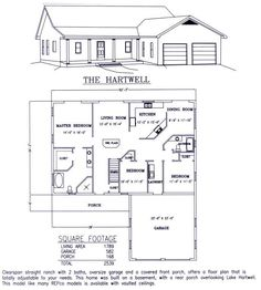 1000 images about metal buildings on pinterest for Residential metal building floor plans