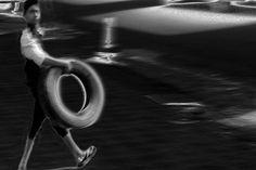 https://flic.kr/p/H9gVD2 | moving dawn | প্রথম আলো - প্রথম চাকা - স্বপ্ন শহর ঢাকা ...! first light - first wheel .. dream city dhaka  14 may 2016 .. copyright: abdul malek babul