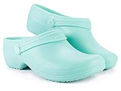 NurseOutfitter | Shoes and Clogs Nursing Clogs, Shoes, Fashion, Moda, Zapatos, Shoes Outlet, Fashion Styles, Shoe, Footwear