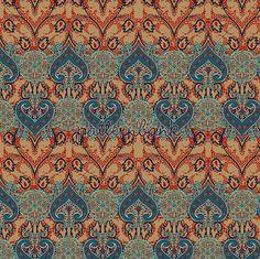 paisley Rive Gauche, Print Ideas, Line Patterns, Creative Inspiration, Kurti, Paisley, Bohemian Rug, Tropical, Textiles