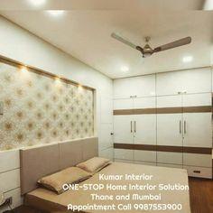 8 best bedroom interior design ideas images in 2019 bedroom rh pinterest com