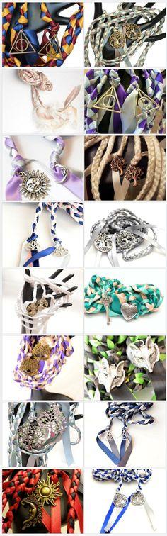 DivinityBraid#DivinityBraid #CelticHandfasting #Handfasting #HandfastingCord #Wedding #CelticWedding #WeddingCeremony #Celtic https://www.thedivinitybraid.com/shop/14675148/wedding-handfasting