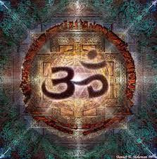 Resultado de imagem para símbolos esotéricos