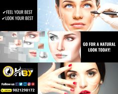 ✔Feel Your Best. ✔Look Your Best. ✔Quality Results ✔Be naturally confident ✔A Permanent option for your health and beauty needs highest-quality natural looking results. Let's start the conversation - Brow Lift Surgery, Forehead Lift, Hair Transplant In India, Tummy Tuck Surgery, Scalp Micropigmentation, Skin Resurfacing, Under Eye Bags, Cosmetic Procedures, Hair Restoration